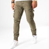 /achat-jogger-pants/mtx-jogger-pant-77281-vert-kaki-192659.html