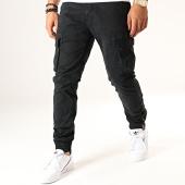 /achat-jogger-pants/mtx-jogger-pant-77281-noir-192662.html
