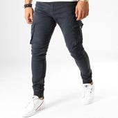 /achat-jogger-pants/mtx-jogger-pant-mm3318-bleu-fonce-192671.html