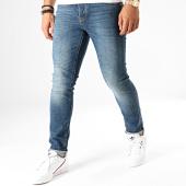 /achat-jeans/mtx-jean-slim-tr2030-bleu-denim-192676.html