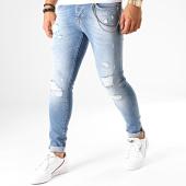 /achat-jeans/mtx-jean-slim-tr2026-bleu-denim-192679.html