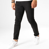 /achat-jeans/mtx-jean-slim-tr2014-noir-192685.html