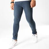 /achat-jeans/mtx-jean-slim-tr2005-bleu-fonce-192688.html