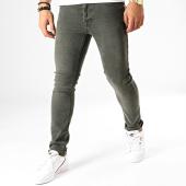 /achat-jeans/mtx-jean-slim-tr2004-vert-192690.html