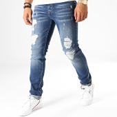 /achat-jeans/mtx-jean-slim-tr2028-bleu-denim-192691.html