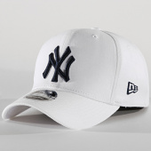 /achat-snapbacks/new-era-casquette-snapback-9fifty-base-stretch-12040168-new-york-yankees-blanc-192615.html