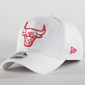 /achat-snapbacks/new-era-casquette-9fifty-base-stretch-12040171-chicago-bulls-blanc-192616.html