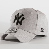 /achat-casquettes-de-baseball/new-era-casquette-9forty-shadow-tech-12040226-new-york-yankees-gris-chine-192620.html
