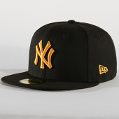 /achat-fitted/new-era-casquette-fitted-59fifty-league-essential-12040447-new-york-yankees-noir-192631.html