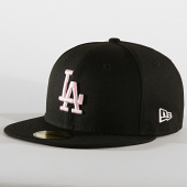 /achat-fitted/new-era-casquette-fitted-59fifty-league-essential-12040448-los-angeles-dodgers-noir-192632.html