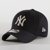 /achat-fitted/new-era-casquette-fitted-39thirty-league-essential-12040451-new-york-yankees-bleu-marine-192633.html