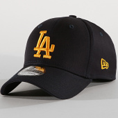 /achat-fitted/new-era-casquette-fitted-39thirty-league-essential-12040454-los-angeles-dodgers-bleu-marine-192636.html