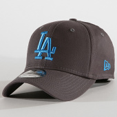 /achat-fitted/new-era-casquette-fitted-39thirty-league-essential-12040455-los-angeles-dodgers-gris-192637.html