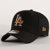/achat-fitted/new-era-casquette-fitted-39thirty-league-essential-12040456-new-york-yankees-noir-192638.html