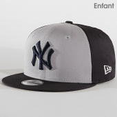/achat-snapbacks/new-era-casquette-snapback-enfant-9fifty-character-front-10240587-new-york-yankees-bleu-marine-gris-192656.html