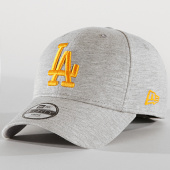/achat-casquettes-de-baseball/new-era-casquette-enfant-9forty-jersey-essential-12061722-los-angeles-dodgers-gris-chine-192687.html