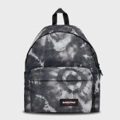 /achat-sacs-sacoches/eastpak-sac-a-dos-padded-pakr-gris-blanc-192697.html