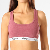 /achat-brassieres/pepe-jeans-brassiere-femme-dixie-rose-chine-192666.html