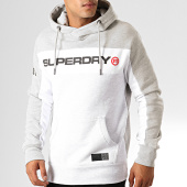 /achat-sweats-capuche/superdry-sweat-capuche-trophy-m2000055a-gris-chine-192499.html
