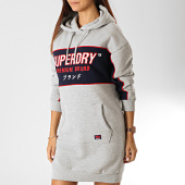 /achat-robes/superdry-robe-sweat-capuche-femme-graphic-panel-w8000011a-gris-chine-bleu-marine-rouge-192511.html