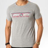 /achat-t-shirts/teddy-smith-tee-shirt-cyrus-gris-chine-192482.html