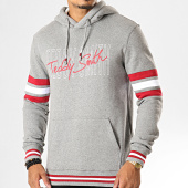 /achat-sweats-capuche/teddy-smith-sweat-capuche-fady-gris-chine-rouge-blanc-192530.html