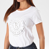 https://www.laboutiqueofficielle.com/achat-t-shirts/teddy-smith-tee-shirt-femme-tencho-blanc-argente-192541.html