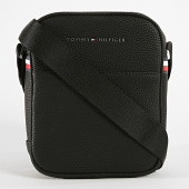 /achat-sacs-sacoches/tommy-hilfiger-sacoche-essential-mini-reporter-5228-noir-192523.html