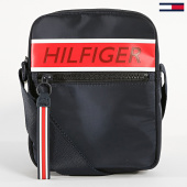 /achat-sacs-sacoches/tommy-hilfiger-sacoche-tommy-mini-reporter-bleu-marine-192524.html