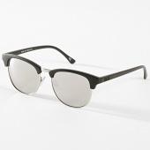 /achat-lunettes-de-soleil/vans-lunettes-de-soleil-dunville-noir-192465.html