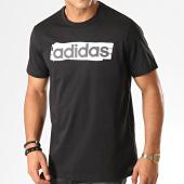 /achat-t-shirts/adidas-tee-shirt-linear-brush-dv3046-noir-192776.html