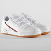 https://www.laboutiqueofficielle.com/achat-baskets-basses/adidas-baskets-femme-continental-80-cf-ef3060-footwear-white-crystal-white-192791.html