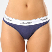 https://www.laboutiqueofficielle.com/achat-strings-culottes/calvin-klein-string-femme-f3786e-bleu-marine-chine-192877.html
