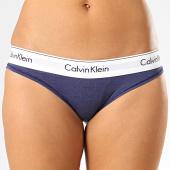 /achat-strings-culottes/calvin-klein-culotte-femme-f3787e-bleu-marine-chine-192878.html