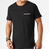 /achat-t-shirts-poche/celio-tee-shirt-poche-pepiqpoche-noir-192769.html