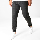 /achat-pantalons-carreaux/celio-pantalon-a-carreaux-poaby-2-gris-anthracite-192846.html