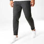 /achat-pantalons-carreaux/celio-pantalon-a-carreaux-poaby-2-gris-anthracite-192856.html