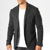 /achat-blazers/celio-veste-blazer-a-carreaux-price-gris-anthracite-192862.html