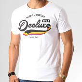 /achat-t-shirts/deeluxe-tee-shirt-taki-blanc-192837.html