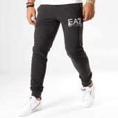 /achat-pantalons-joggings/ea7-pantalon-jogging-6gpp53-pj05z-noir-argente-192770.html