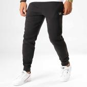 /achat-pantalons-joggings/ea7-pantalon-jogging-6gpp62-pj07z-noir-192771.html