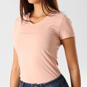 /achat-t-shirts/emporio-armani-tee-shirt-col-v-femme-a-strass-163321-9a263-rose-poudre-192754.html