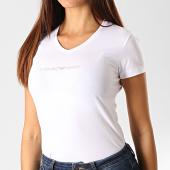 /achat-t-shirts/emporio-armani-tee-shirt-col-v-femme-a-strass-163321-9a263-blanc-dore-192755.html