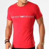 /achat-t-shirts/emporio-armani-tee-shirt-111035-9a516-rouge-blanc-192764.html