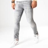 /achat-jeans/hugo-by-hugo-boss-jean-skinny-hugo-734-50413504-gris-192745.html