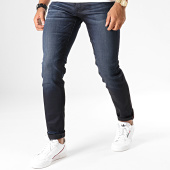 /achat-jeans/jack-and-jones-jean-slim-glenn-bleu-brut-192709.html