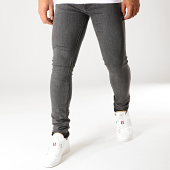 /achat-jeans/jack-and-jones-jean-skinny-liam-original-881-gris-192717.html