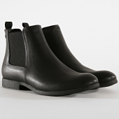 /achat-chelsea-boots/jack-and-jones-chelsea-boots-abbott-12140879-anthracite-192826.html
