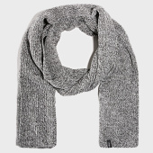 /achat-echarpes-foulards/kaporal-echarpe-boozy-gris-chine-192716.html