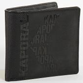 /achat-portefeuilles/kaporal-portefeuille-yokun-noir-192735.html